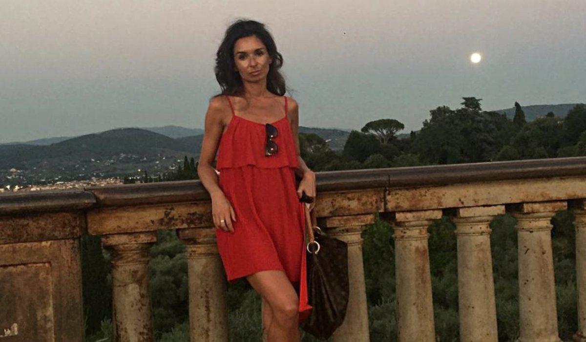 Kim jest przyszły mąż Kaczyńskiej? Nie uwierzycie w to