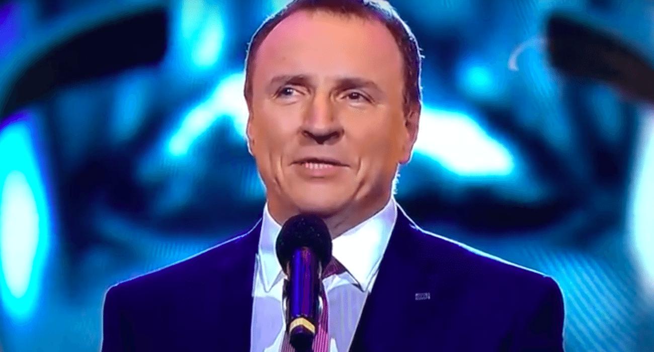 Jacek Kurski. TVP w tarapatach