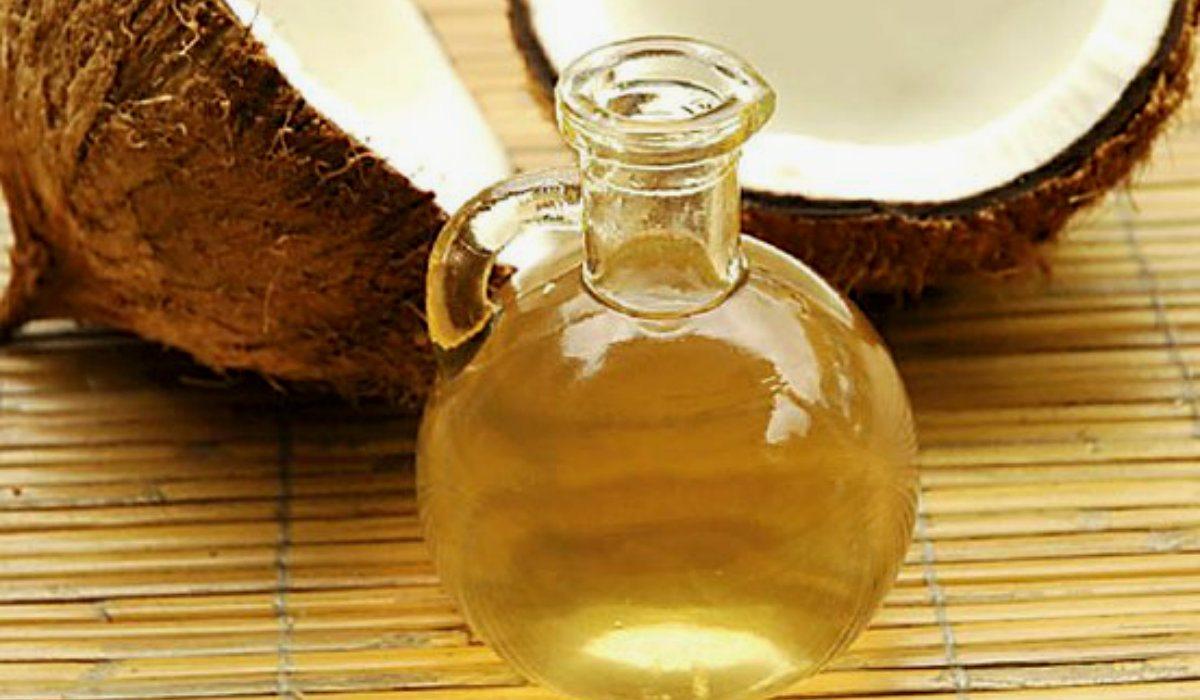 Olej kokosowy: Dlaczego jest idealnym wyborem?