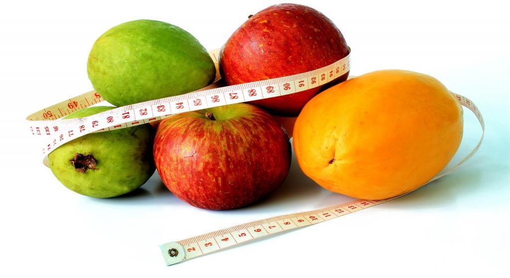 Dieta OXY: jadłospis, przepisy, cena i efekty