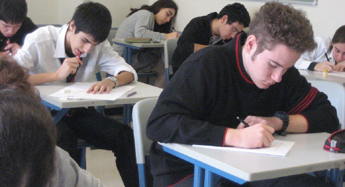 Egzaminy Gimnazjalne 2018. Z jakich lektur warto się przygotować?