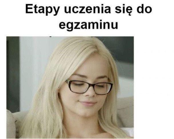 egzamin_intro