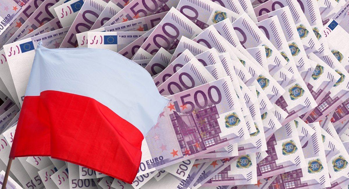 Najsłynniejsza polska firma na świecie idzie na sprzedaż. Trafi do zagranicznych rąk