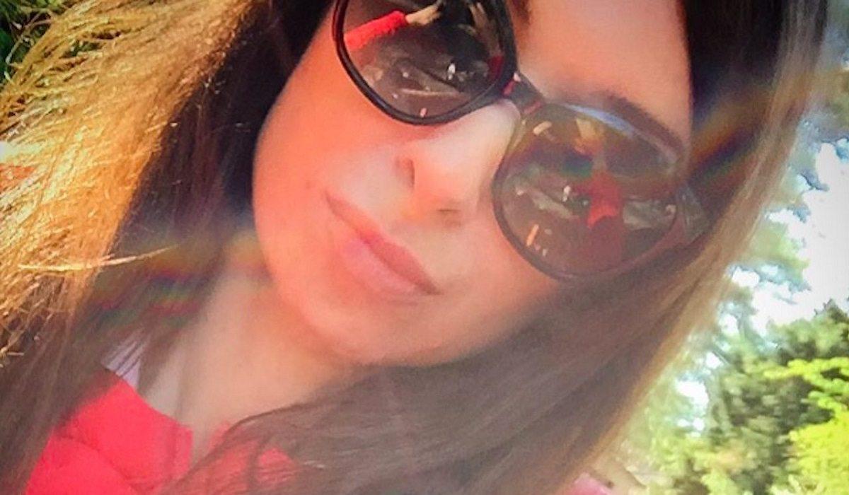 Kaczyńska ma do siebie dystans. Nie uwierzycie, co opublikowała na Facebooku (VIDEO)