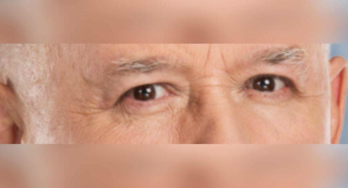 Poseł obozu PiS ujawnił tajemnicę. Kaczyński cały czas jest pod wpływem...