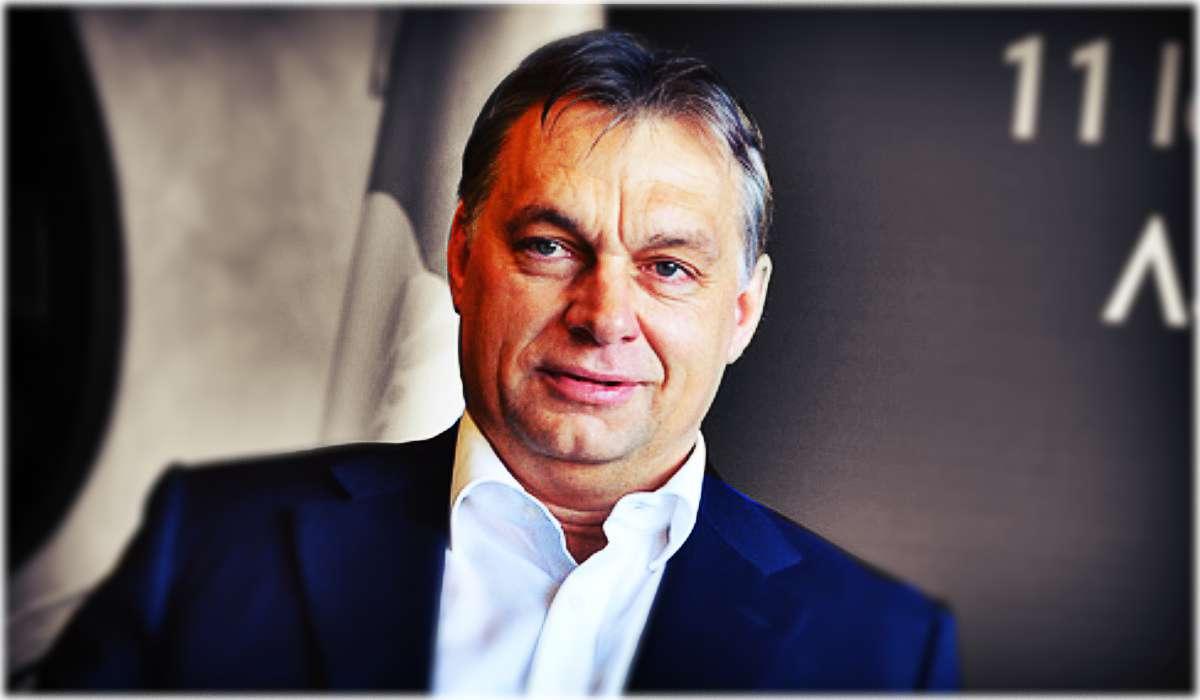 Człowiek prezydenta nie ma wątpliwości. Tak upokorzyli nas Węgrzy
