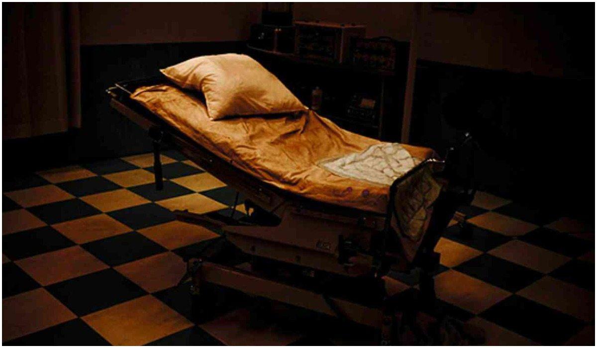 Czołowy polityk PiS został zamknięty w szpitalu psychiatrycznym