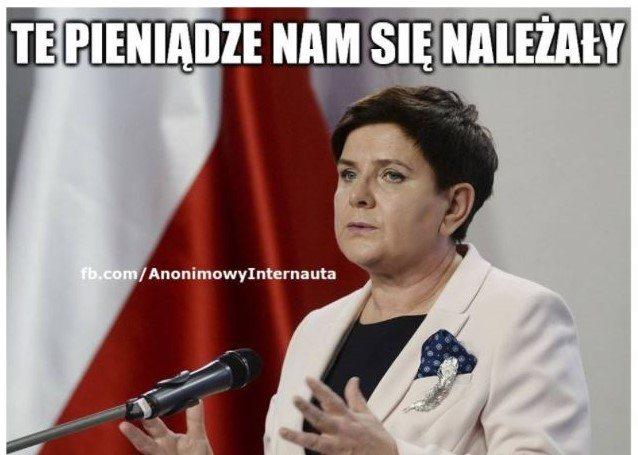 szydlo_premie