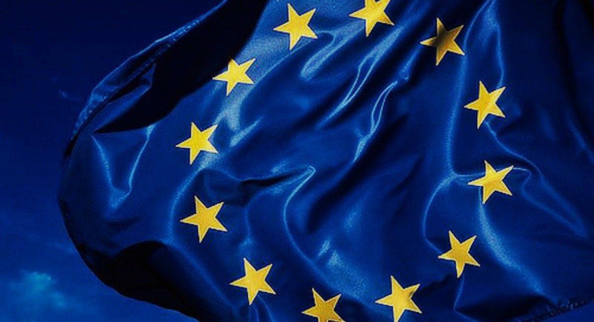 STAŁO SIĘ! Europejski rząd się wali