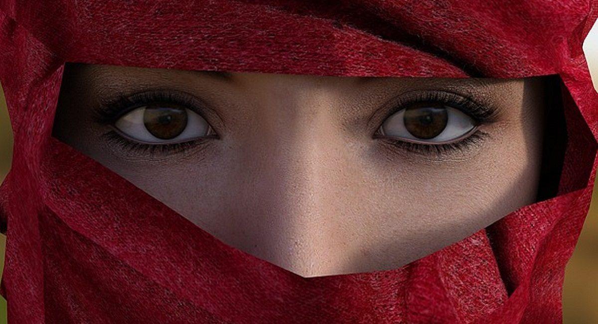 Polka przeszła na Islam i poślubiła muzułmanina. Teraz opowiada o swoim życiu