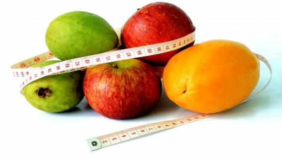 diet-861173_1280(1)