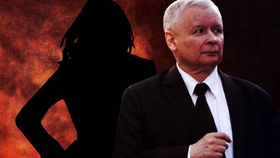 tło-ciemne-pdp2-kaczyński-kobieta