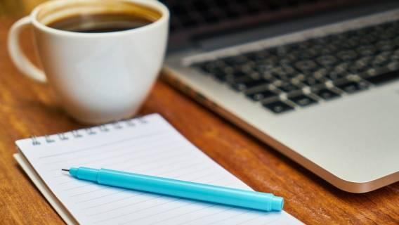 Zaświadczenie o zatrudnieniu i zarobkach: wzór, umowa zlecenie, doc