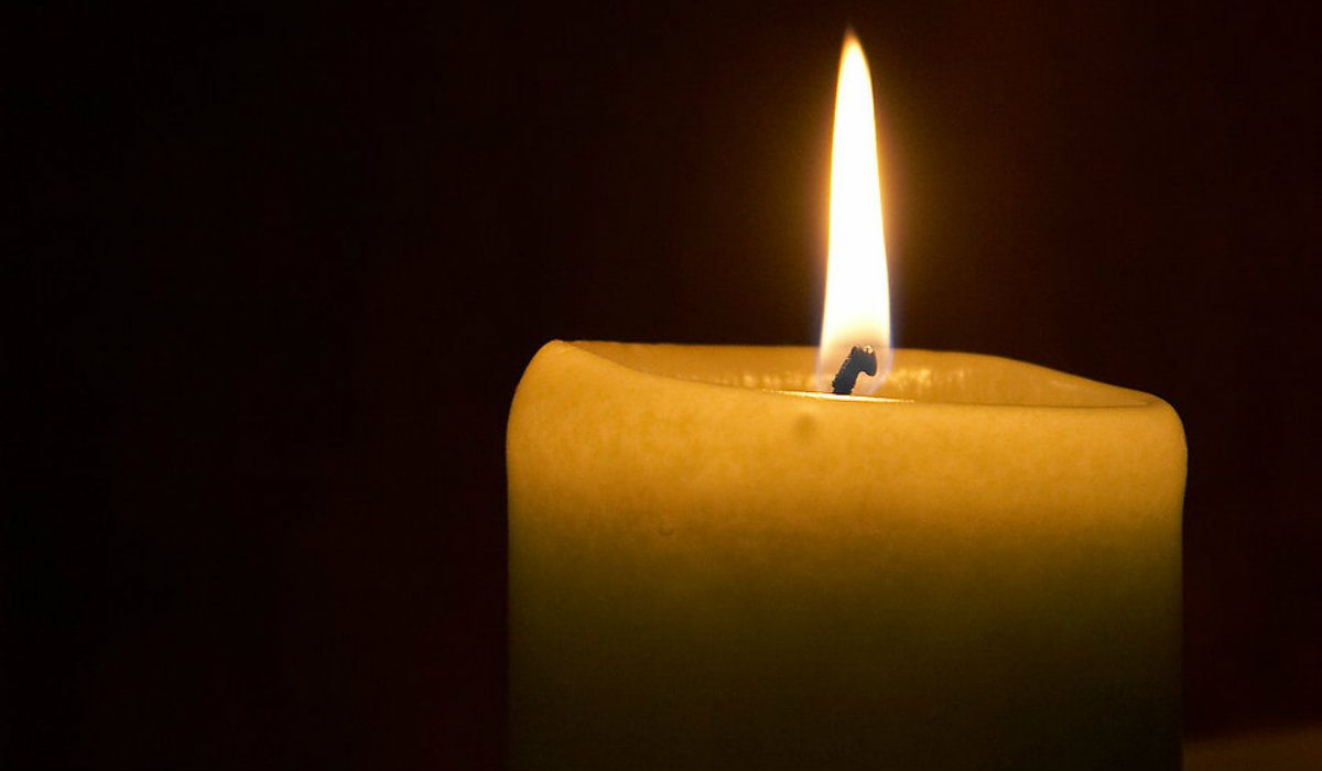 Śmierć I. Tokarczuk wstrząsnęła Polską. Nawet Benedykt XVI złożył kondolencje
