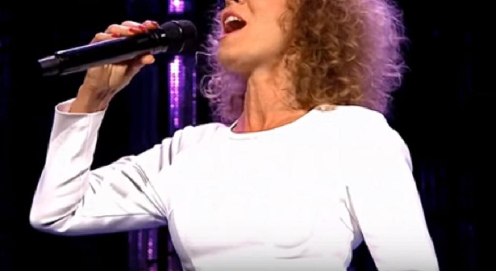 Jej piosenki śpiewała kiedyś cała Polska. Dziś interweniował Duda