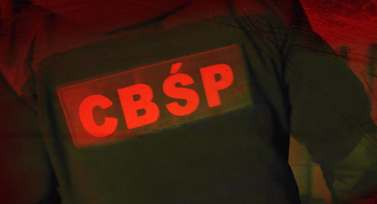 Ogromna akcja CBŚP! Cały świat gratuluje Polsce