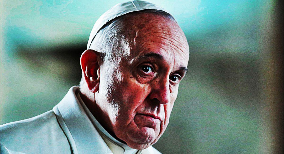 WSZYSCY Biskupi w kraju złożyli rezygnację! Wszystko w rękach Franciszka