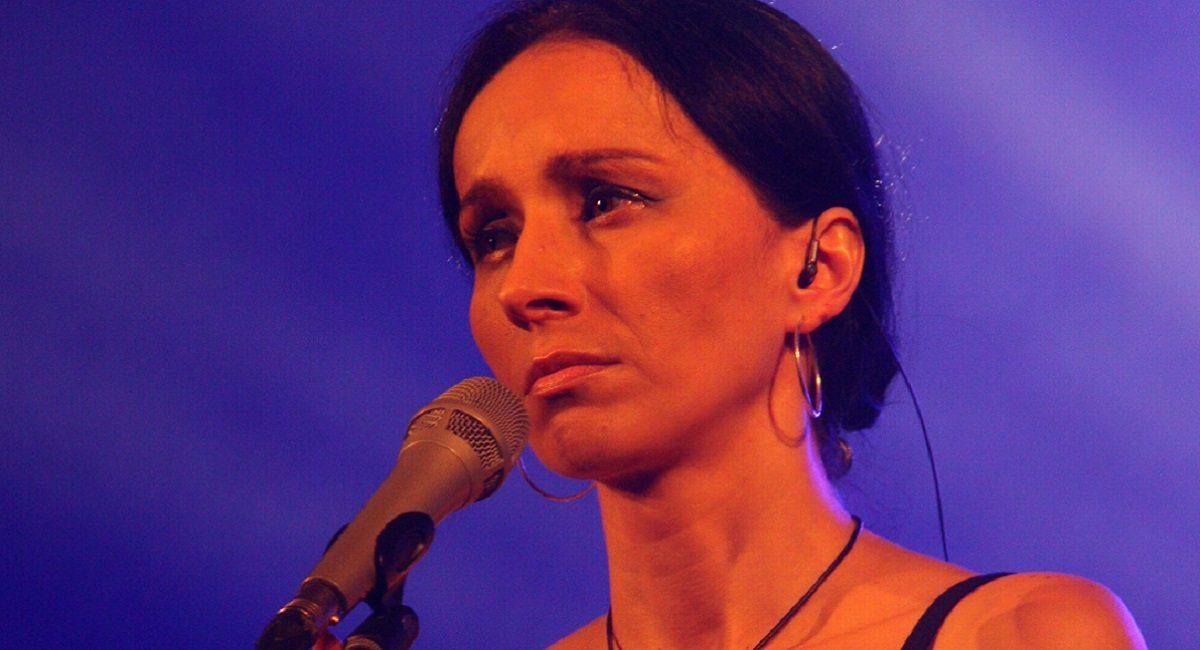 Renata Przemyk ujawniła swoje poglądy polityczne. Mocne wyznanie gwiazdy