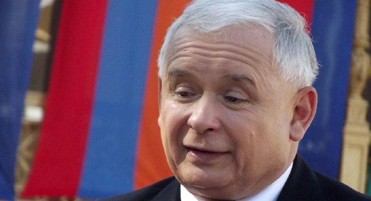 Kim będzie następca Kaczyńskiego? Dla opozycji prawda jest przerażająca