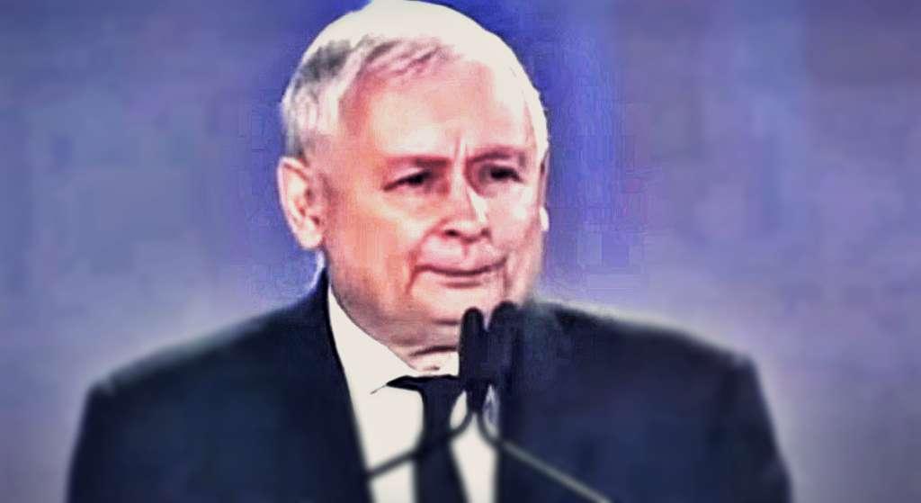 Kaczyński ukrywa prawdziwą chorobę? Tajemnice PiS-u wyszły na jaw