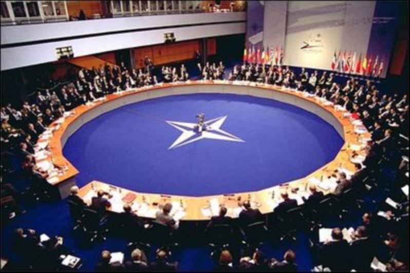 Niesamowita wiadomość od szefa NATO dla Polski!