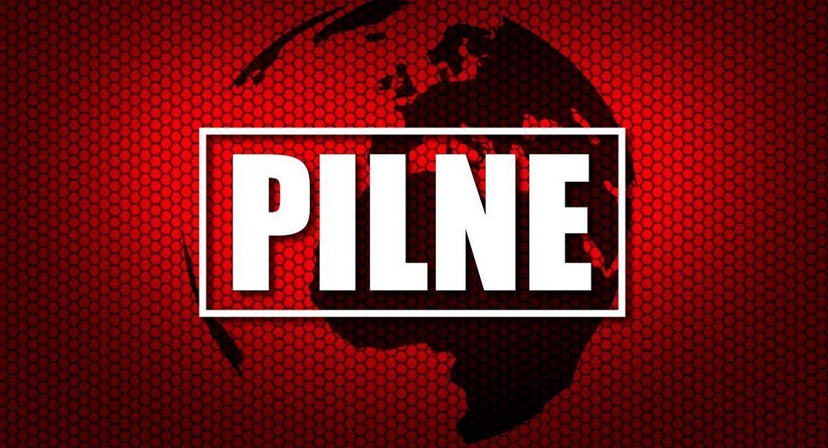 Francja: Zaczęli strzelać z karabinów do dzieci. Gigantyczna akcja policji