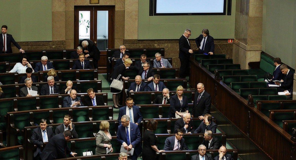 Rząd PiS UPOKORZONY przez Rosję! Partia Kaczyńskiego wchodzi do akcji