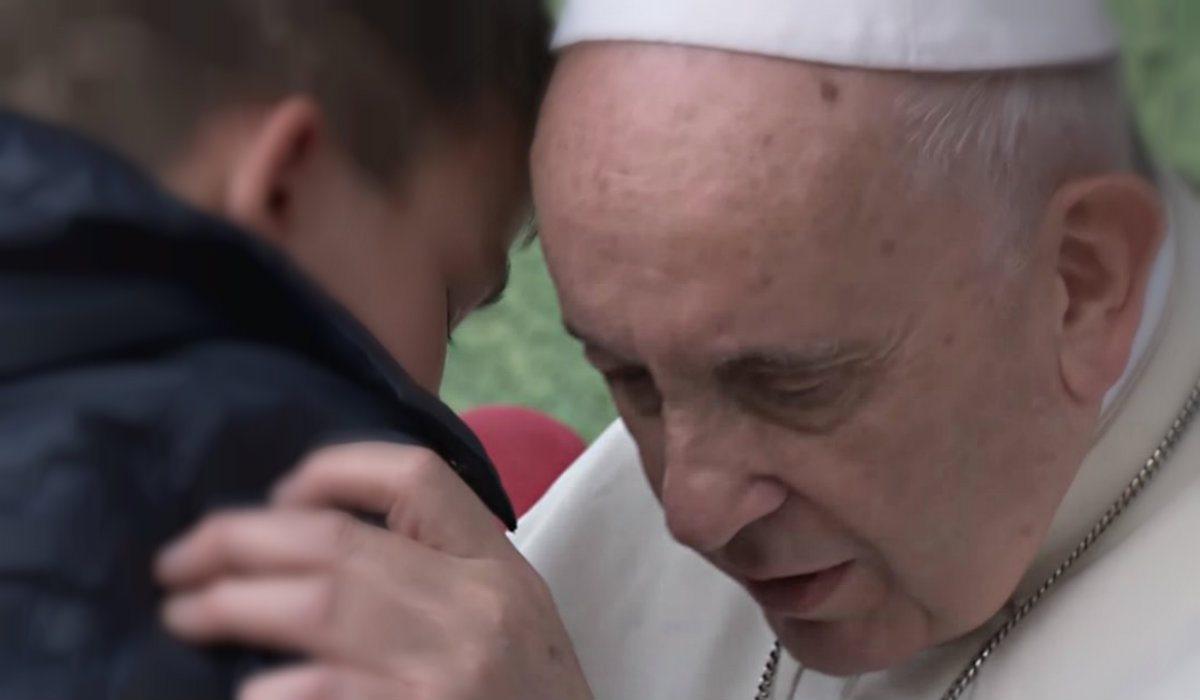 Papież Franciszek rozwścieczył konserwatystów. Długo mu nie wybaczą