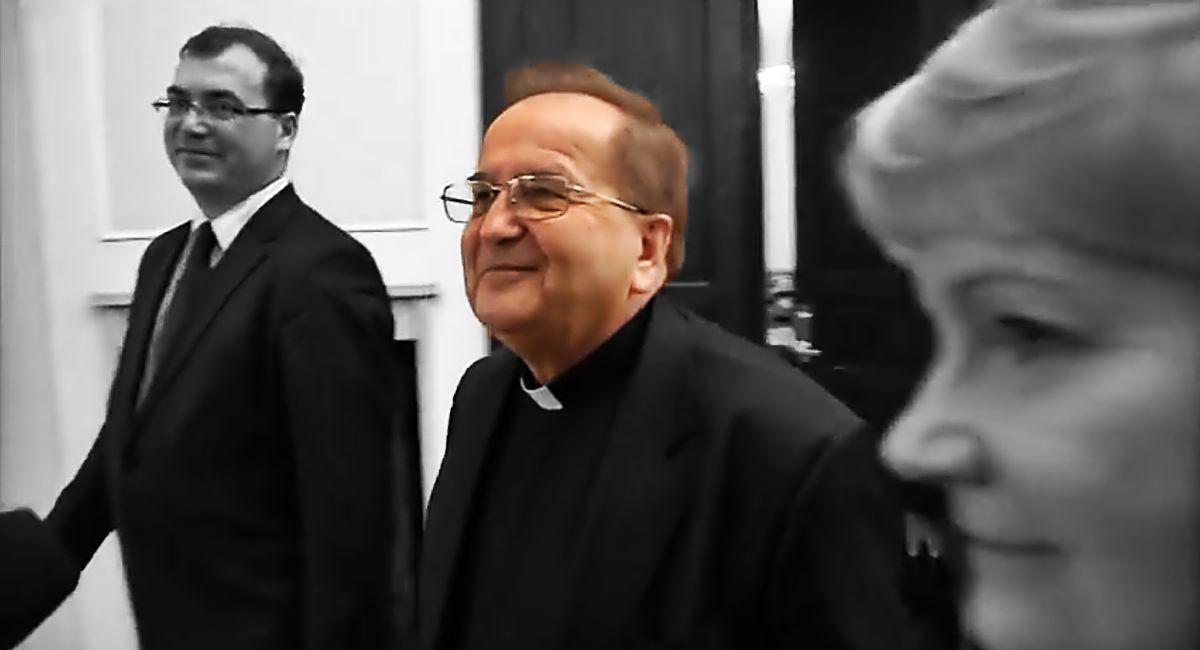 To KONIEC przyjaźni Rydzyka z PiS. Duchowny rozpoczyna polityczną rewolucję