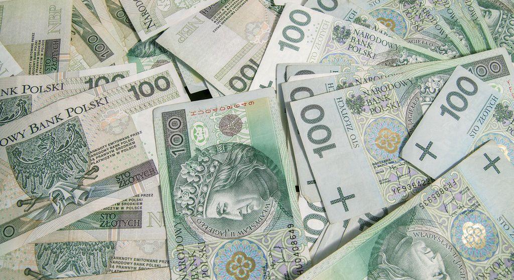 PiS robił wszystko żeby to ukryć! Ujawniono prawdziwy dług Polski, spadniecie z krzeseł