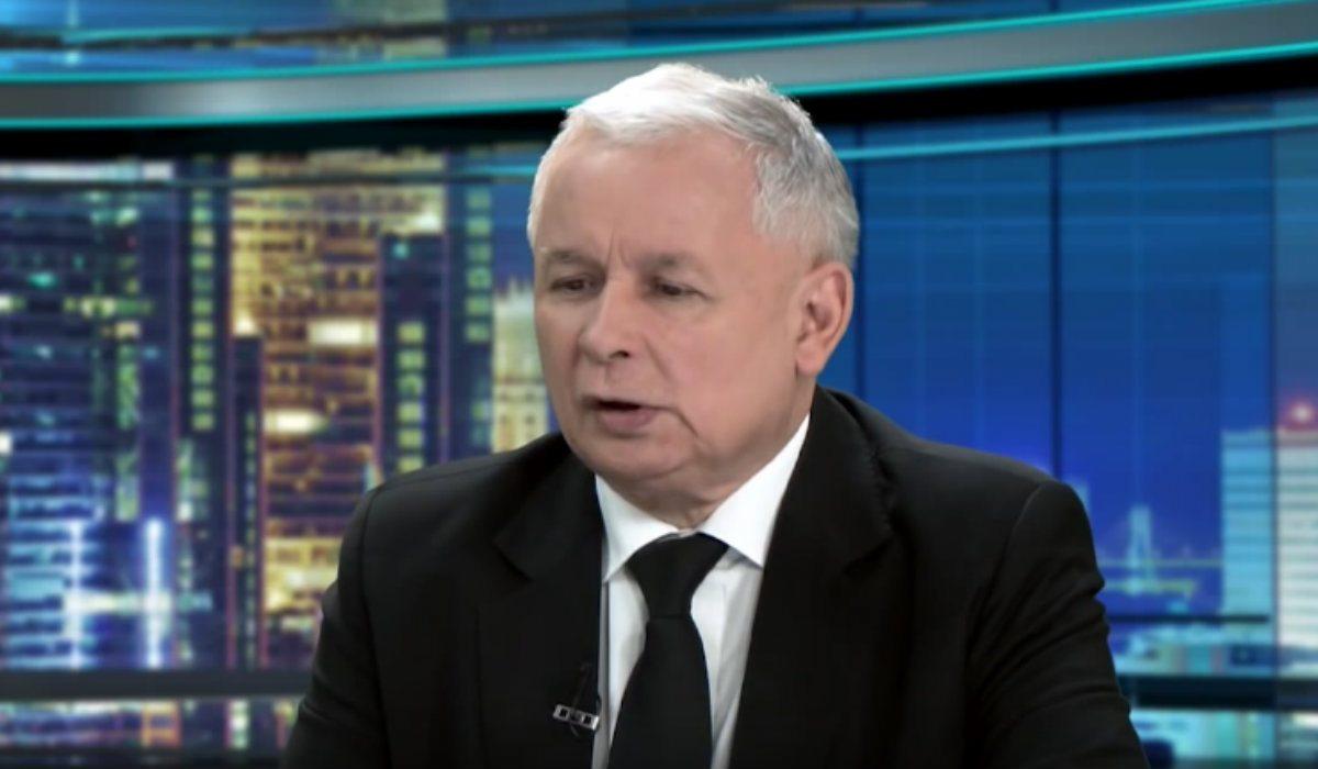 Kaczyński się wścieknie. Orban wciągnął Polskę w pedofilską aferę