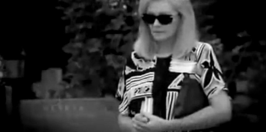 Śmierć córki polskiej aktorki 25 lat temu wstrząsnęła całym krajem. Tragiczny wypadek