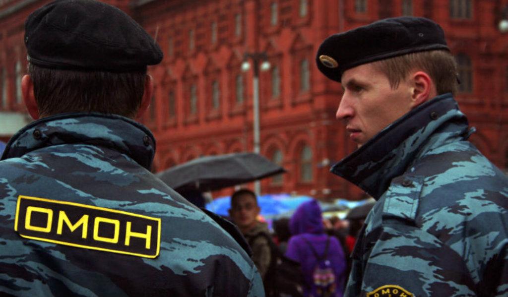 MSZ ostrzega Polaków przed podróżą do Rosji. To może być niebezpieczne