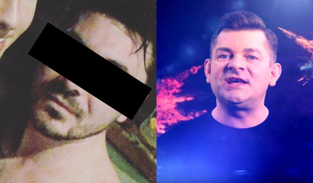 """Syn Zenka Martyniuka w rękach policji?! Media: """"Grożą mu 3 lata więzienia"""""""