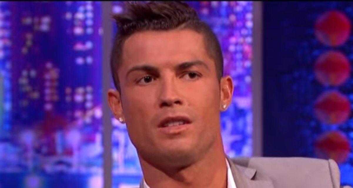 Koniec Ronaldo! Real Madryt w żałobie po finale