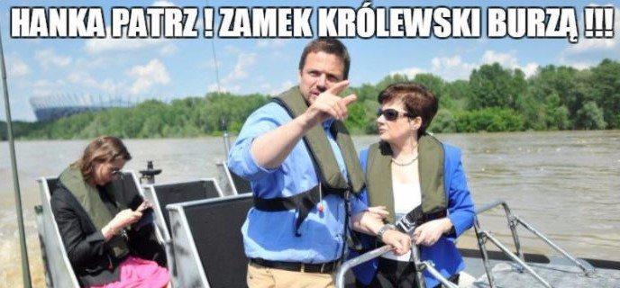 trzaskowski_wstep