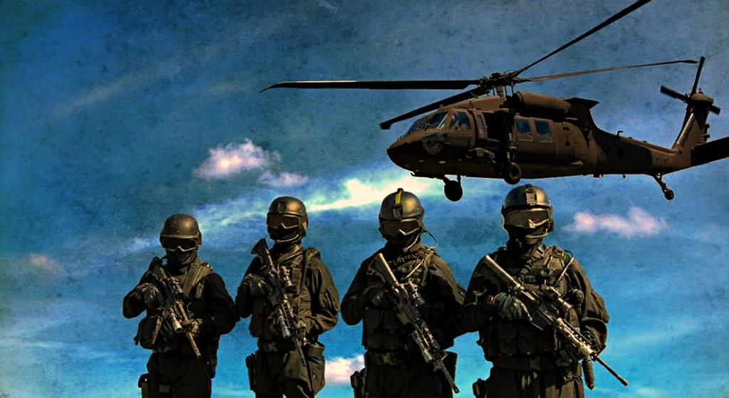 NATO szykuje się na wojnę w Polsce! Ogromne ruchy wojsk