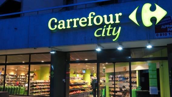 Façade_Carrefour_City