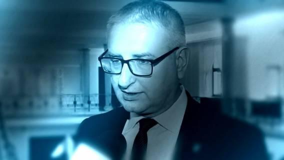 Stanisław Pięta yt