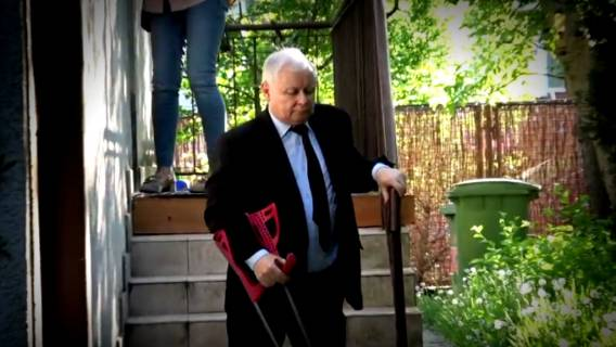 Skąd ogromna emerytura Kaczyńskiego? Wiemy dlaczego dostaje więcej od innych Polaków