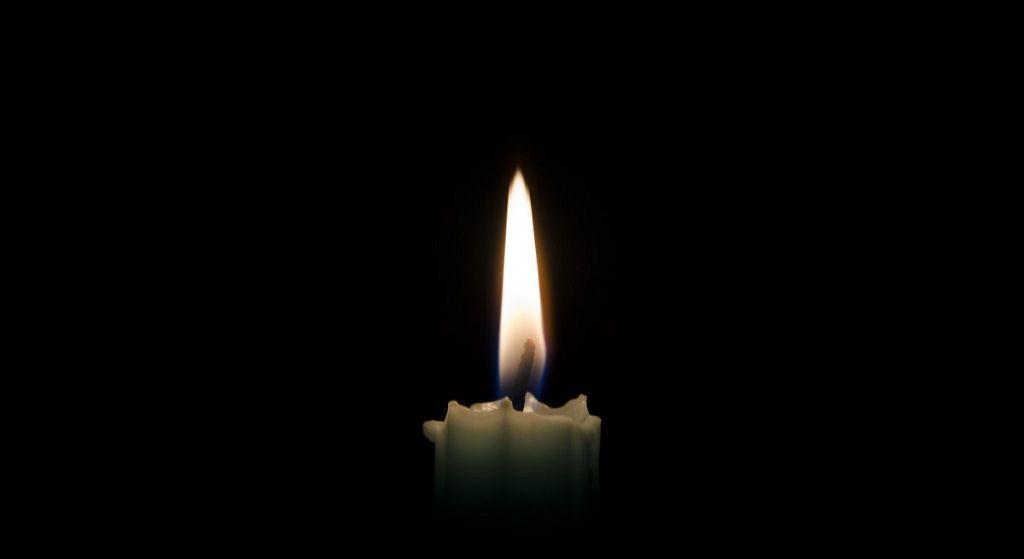 Nie żyje Martyniak. Tragiczna śmierć gwiazdy