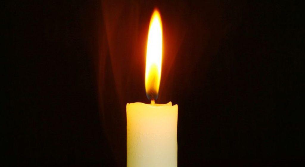 Nie żyje mistrz Polski. Zginął w tragicznym wypadku