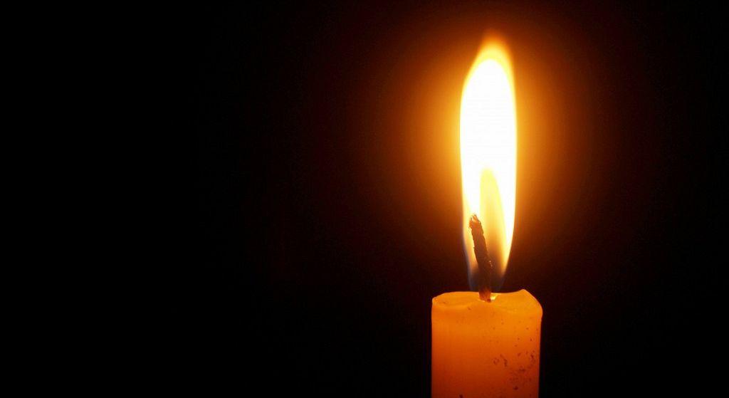 Niespodziewana, straszna tragedia. Dziś Polska żegna pisarkę i 2 kultowych muzyków
