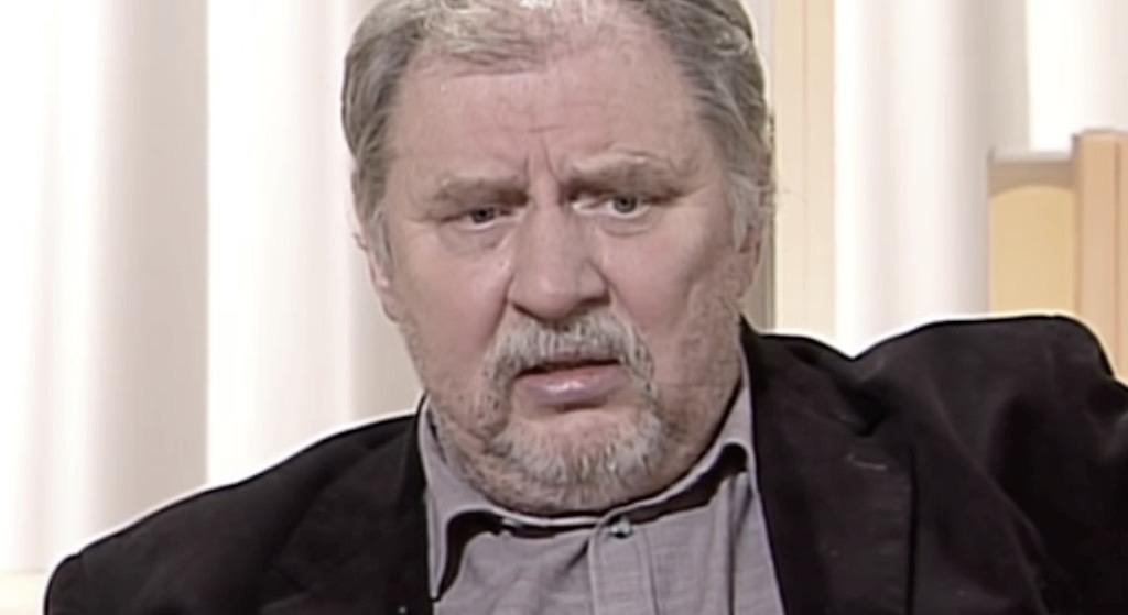 Grabowski żyje w strachu. Życie jego córki jest zagrożone, policja wkracza do akcji