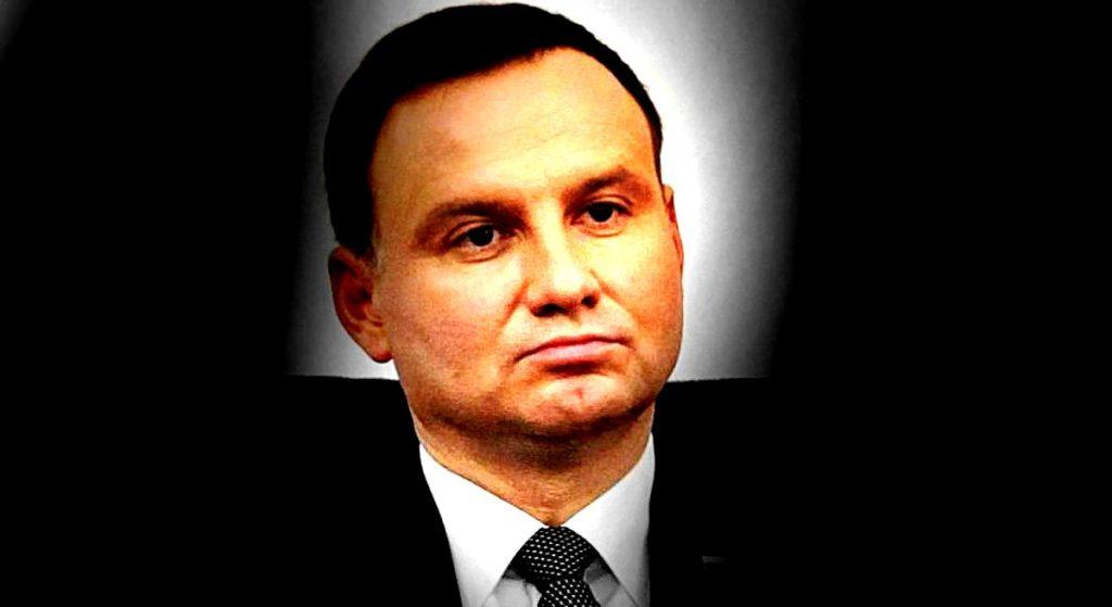 Andrzej Duda pokonany! Polacy wydali ostateczny wyrok