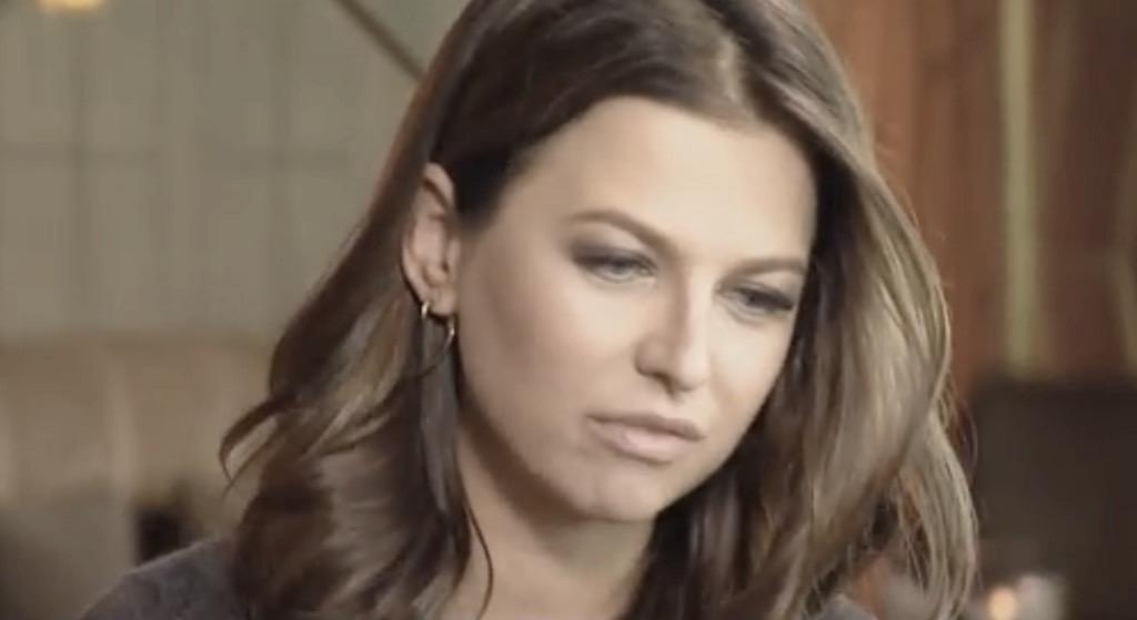 Lewandowska nie wytrzymała linczu po meczu. Wykonała desperacki krok