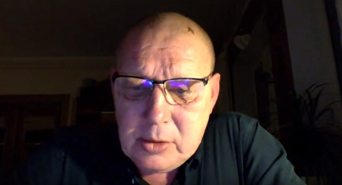 Tragiczne oświadczenie w Dzień Dobry TVN. Gwiazda walczy z rakiem