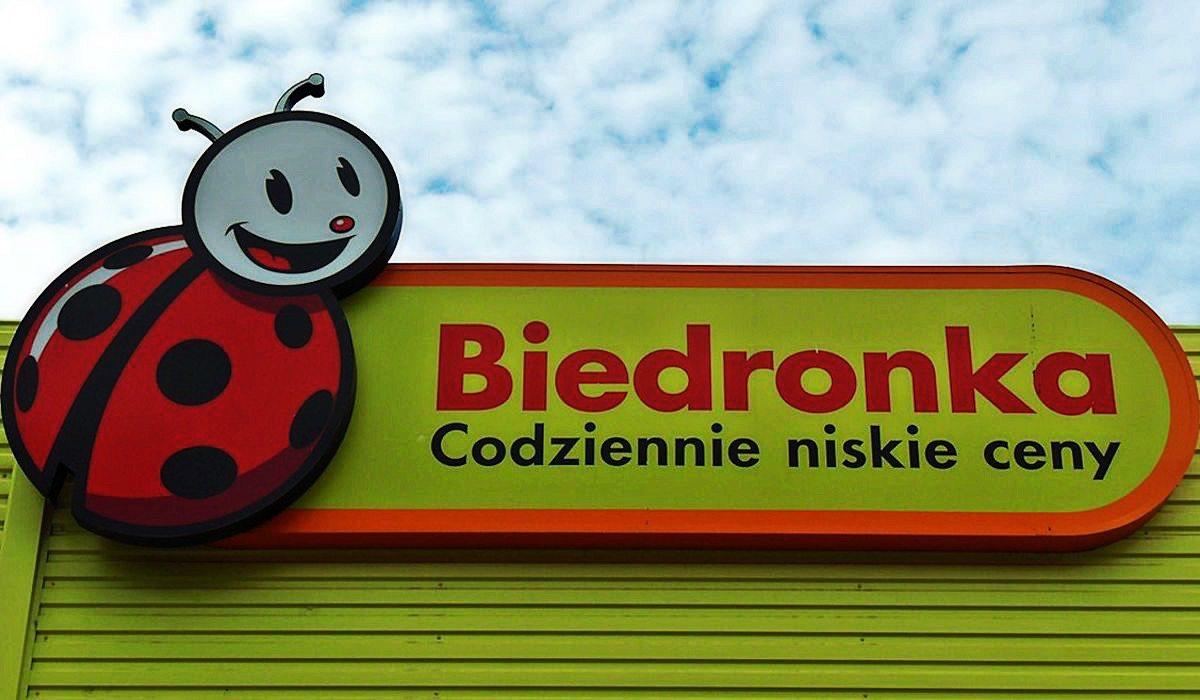 Służby ostrzegają: polskie Biedronki to śmiertelne pułapki bez wyjścia!