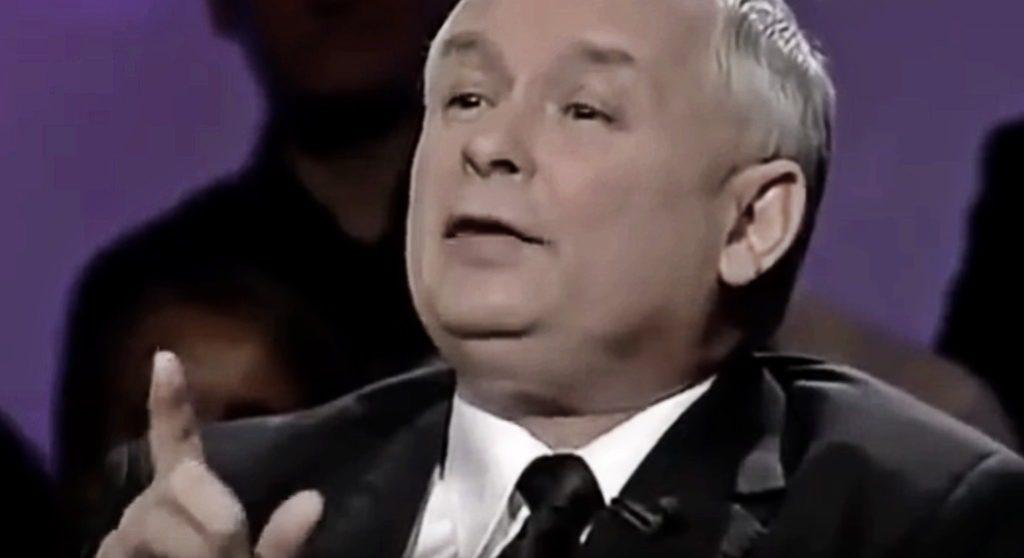 PiS zrywa z tradycją! Polacy się wściekną