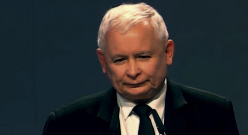 PiS ma poważne kłopoty. Miliony Polaków pozostały bez niczego
